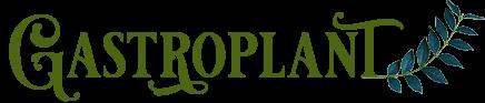 Gastroplant logo